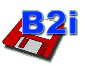 image B2i